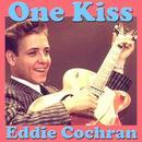 One Kiss thumbnail