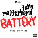 Battery (Single) thumbnail
