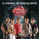 La Operada (Me Pone Caliente) thumbnail