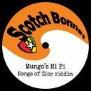 Songs Of Zion Riddim thumbnail