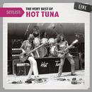Setlist: The Very Best of Hot Tuna LIVE thumbnail