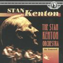 The Stan Kenton Orchestra In Concert thumbnail