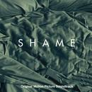 "Shame (Original Soundtrack From The Motion Picture ""Shame"")  thumbnail"