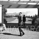 Niagara thumbnail