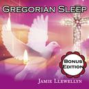 Gregorian Sleep: Bonus Edition thumbnail