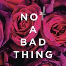 Not A Bad Thing (Single) thumbnail