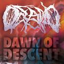 Dawn Of Descent (Single) thumbnail