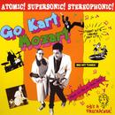 Atomic! Supersonic! Stereophonic! thumbnail