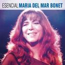 Esencial Maria Del Mar Bonet thumbnail