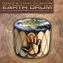 Earth Drum - The 25th Anniversary Collection, Vol. 1 thumbnail