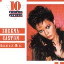 Sheena Easton - Greatest Hits thumbnail