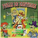 Puras De Cantinas thumbnail