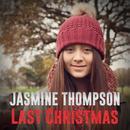 Last Christmas thumbnail