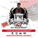 Seven 13 Hustlaz Vol. 1 The Movement thumbnail