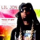 Take It Off (Single) thumbnail