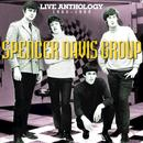 Live Anthology 1965-1968 thumbnail