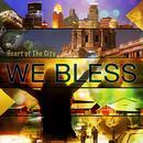 We Bless thumbnail