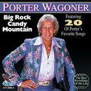 Big Rock Candy Mountain thumbnail