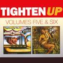 Tighten Up Vols. 5 & 6 thumbnail