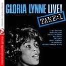 Live! Take:1 (Digitally Remastered) thumbnail