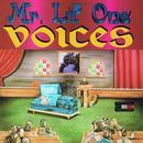 Voices thumbnail