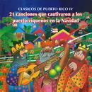 Clasicos De Puerto Rico, Vol. 4 thumbnail