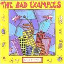 Bad Is Beautiful thumbnail