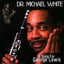 A Song For George Lewis thumbnail