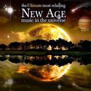 The Ultimate Most Relaxing New Age Music In The Universe thumbnail