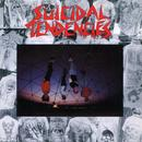 Suicidal Tendencies thumbnail
