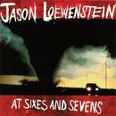 At Sixes And Sevens thumbnail