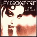 Eye Contact thumbnail