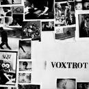 Voxtrot thumbnail