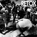Retox thumbnail