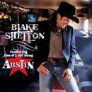 Blake Shelton thumbnail
