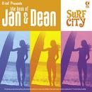 Surf City - The Best Of Jan & Dean thumbnail