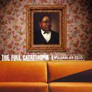 The Full Catastrophe thumbnail