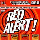 Red Alert thumbnail