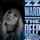 The Deep (Single) thumbnail