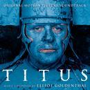 Titus - Original Motion Picture Soundtrack thumbnail