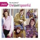 The Very Best Of The Lovin' Spoonful thumbnail