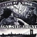 Live At CBGB thumbnail