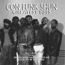 Greatest Hits: Con Funk Shun thumbnail