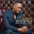 Grateful (Single) thumbnail