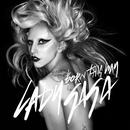 Born This Way (Radio Single) thumbnail