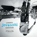 Italia (1988-2012) thumbnail