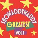 Greatest, Vol.1 thumbnail