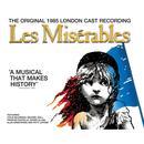 Les Miserables thumbnail