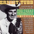 The Texas Troubadour in Concert thumbnail