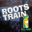 Roots Train - Island 50 Reggae thumbnail